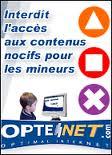 OPTENET - Copie