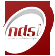 NDSI : Prestataire informatique Paris et IDF